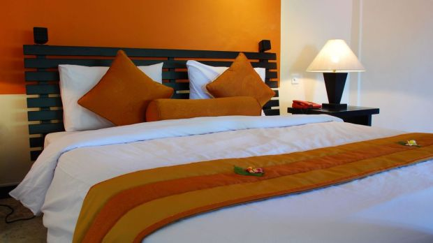 decoracion-en-color-naranja-18-1280x720x80xX