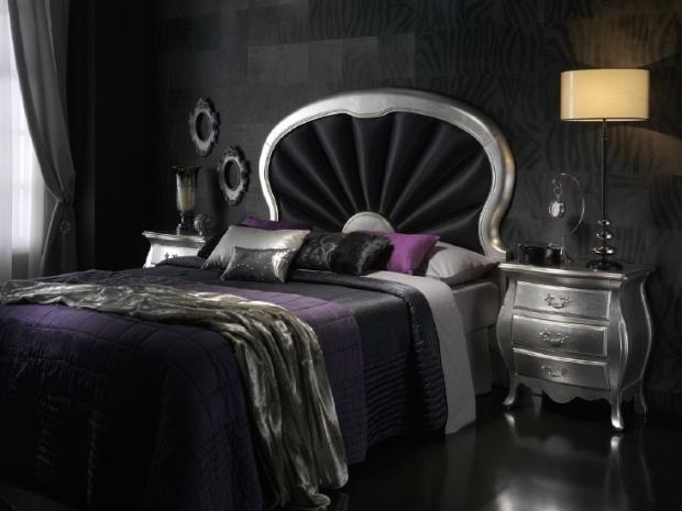 dormitorio-isabelino-plata_lbb