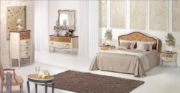 dormitorios03_lbb