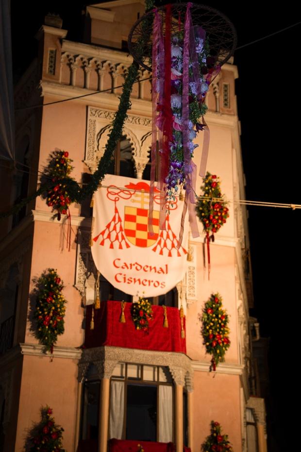 Corpus Christi Toledo 8